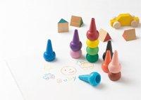 baby-crayon