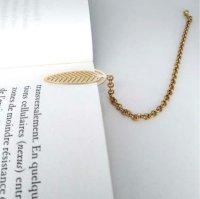 bijoux-de-livre-pa21