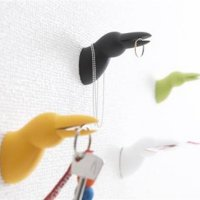 bird-hook-silicon-hook.4