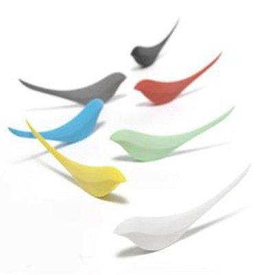 birdie-paper-knife.4