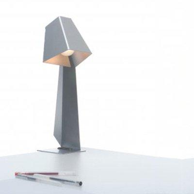 desk-light.2