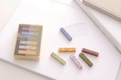 dot-musee-crayon