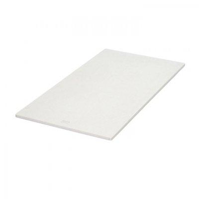 drying-board-light-l