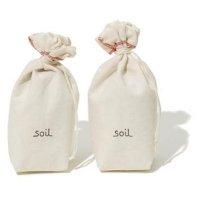 drying-sac.2