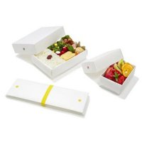 flat-lunch-box-plain.7