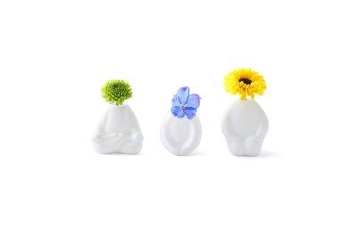 flowerman-mini