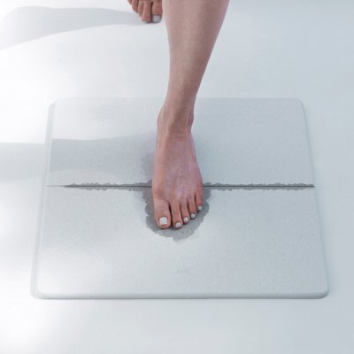 gem-bath-mat