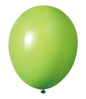 hen-shin-balloon