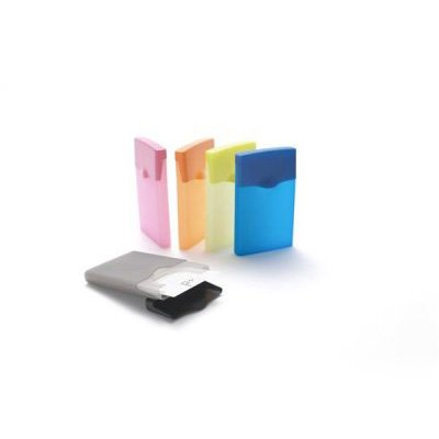 hiby-card-holder.1