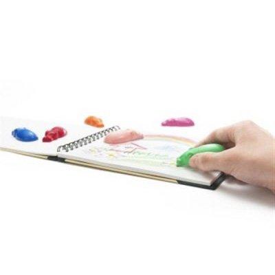 kaba-crayon.13