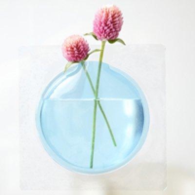 kaki-flower-vase