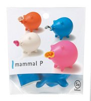 manmal-p