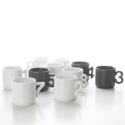 number-cup.4