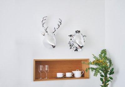 sag-balloons-deer-lion