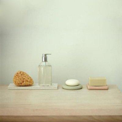soap-dish.7
