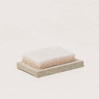 sponge-tray.3