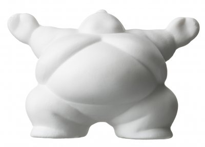 sumo-object