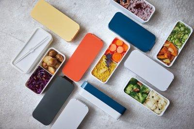 tak-1lock-lunch-box-tuck-one-lock-lunch-box