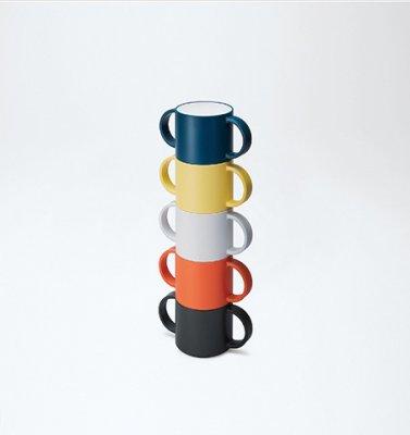 tak-kids-dish-mug