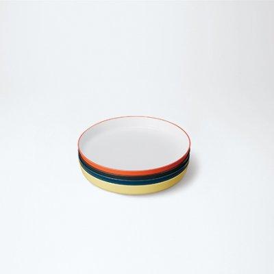 tak-kids-dish-plate-standard