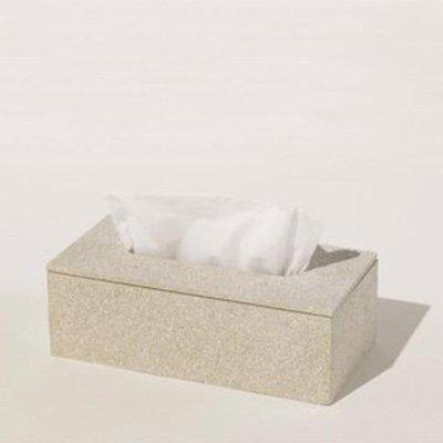 tissue-box.3