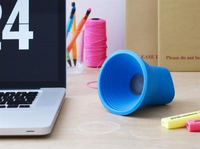 wow-wireless-speaker