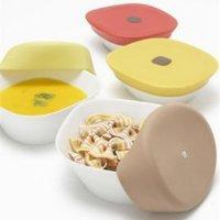 wrap-bowl-bowl.3