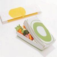 flat-lunch-box.9