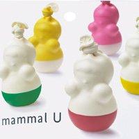 mammal-u